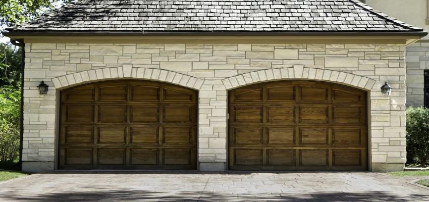 Garret Garage Door Garage Door Supplier In San Pedro Ca 90732